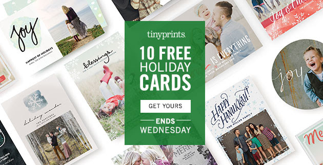 tinyprints2014holidaypromo