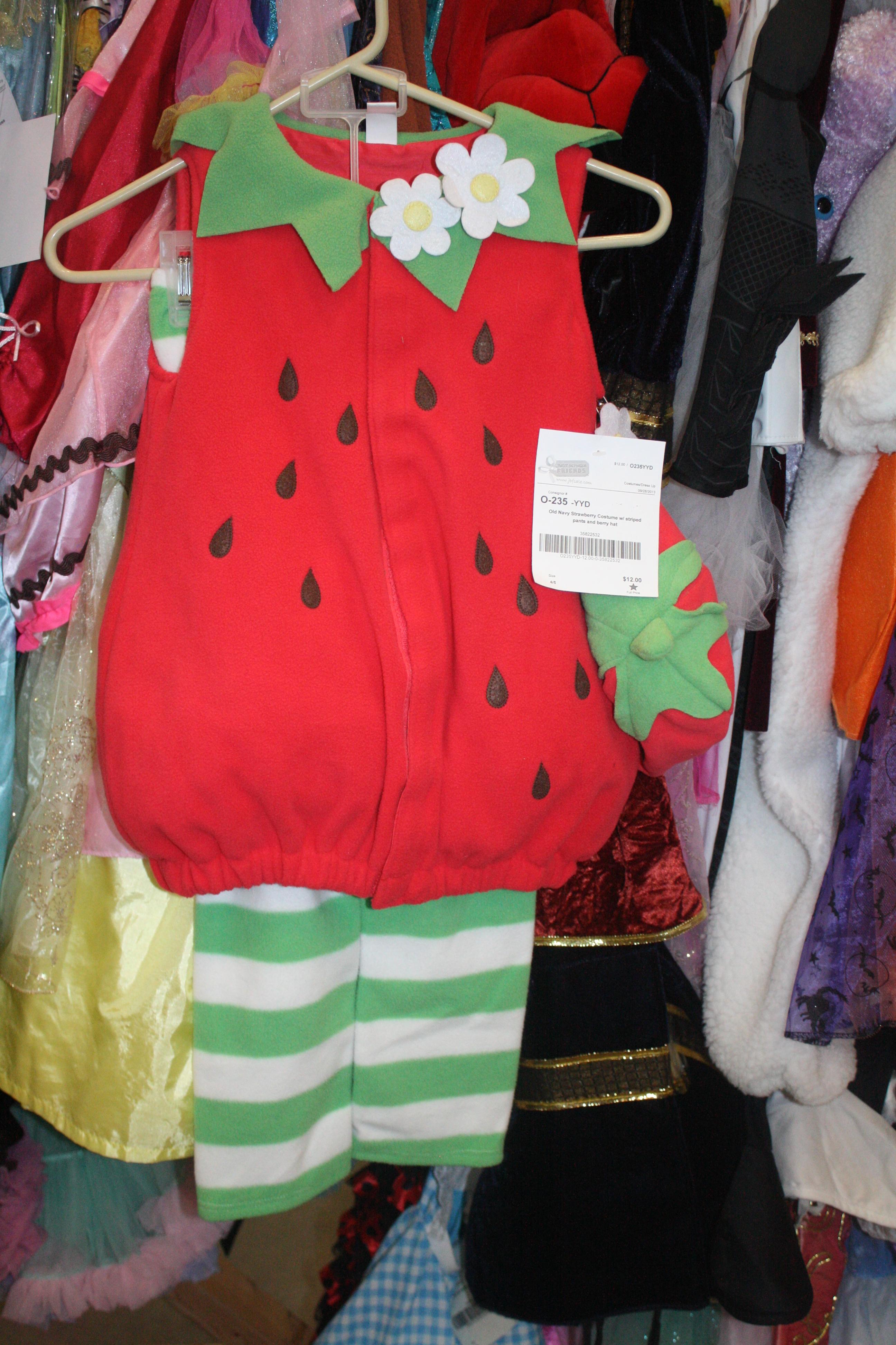 jbf costumes