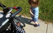Xander-walking-by-stroller.jpeg