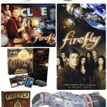 Awesome Gifts For Firefly Fans Collage