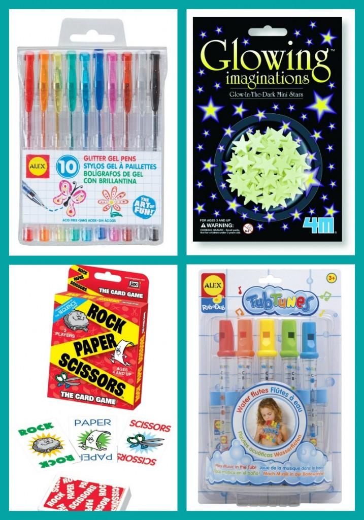 childrens gift ideas