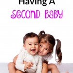 Check out our top financial tips for having a second baby! These will easily help you manage the new financial strain!