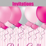 Save money with our tips for How To Make Free Baby Shower Invitations Using PicMonkey online photo editor!