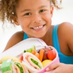 Don't let packing school lunches for your kids stress you out! Get tips on how to pack easy lunches for kids