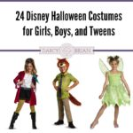 popular-disney-costumes-for-halloween