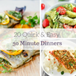 20-quick-easy-dinners-fb
