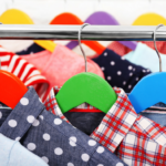 upcycling-ideas-for-kids-outgrown-clothing
