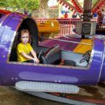 xander-on-kids-ride-at-cedar-point