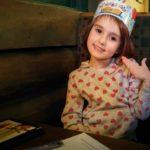 aerissa-6th-birthday-2016