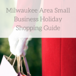 Find local businesses in and around the Milwaukee area for all of your holiday shopping needs.