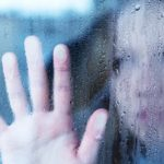 Tips on how to deal with having sad thoughts during the winter season.