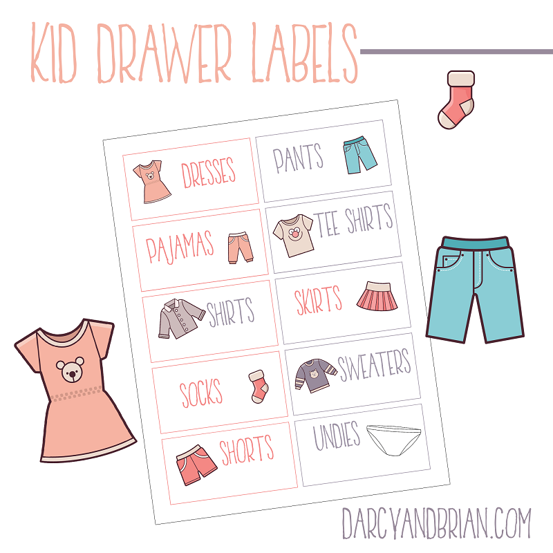 Gratifying image with regard to printable clothing labels