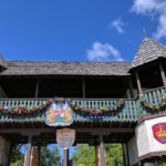 Find ideas for kid friendly things to do at Bristol Ren Faire for a great family outing!