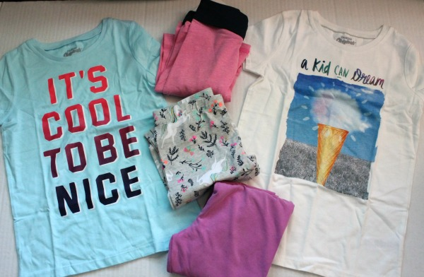 Kids fashion for young girls outfit ideas.