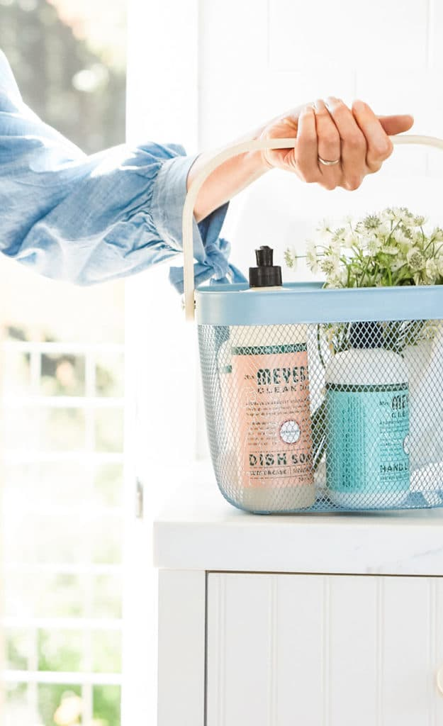 May offer from Grove Collaborative